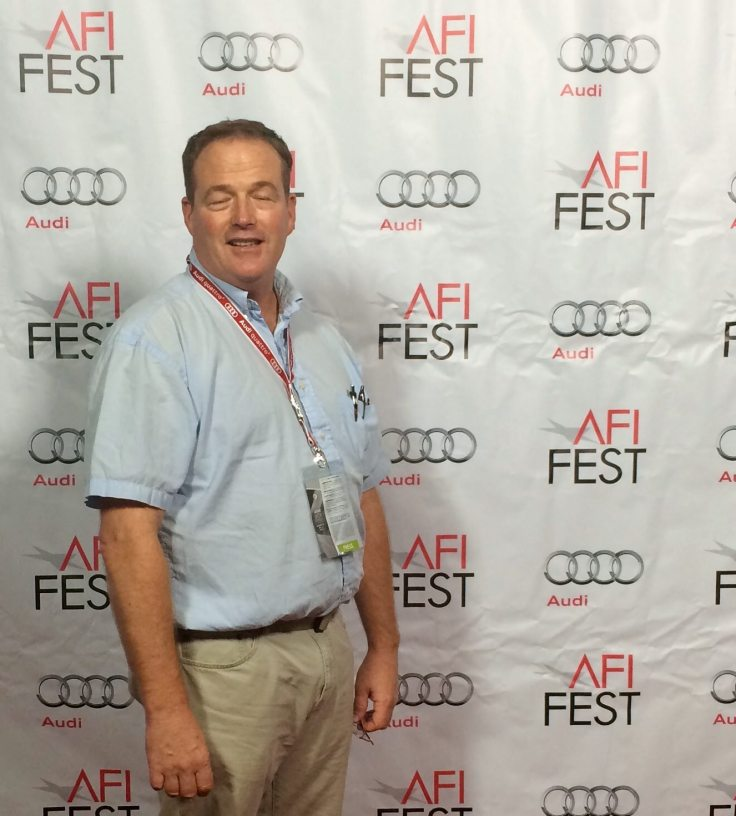 AFI Pic 3