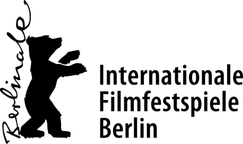 Berlin_International_Film_Festival_logo.svg