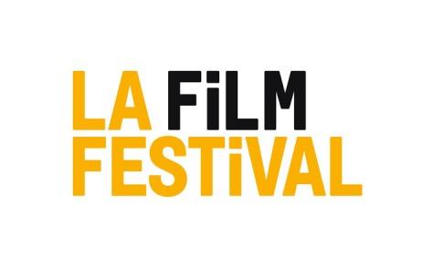 la-film-festival-logo-2016