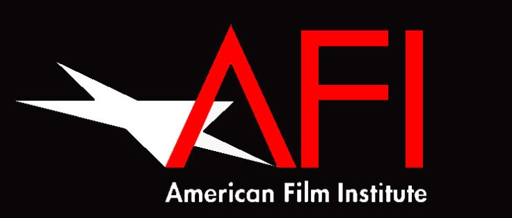 afi_logo_20110611000547