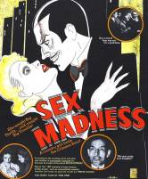 sex_madness_poster_01
