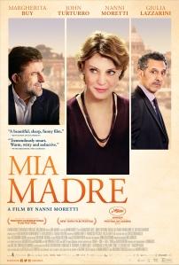 mia_madre_poster