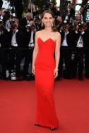 stain-red-carpet-evening-dresses-in-68th-cannes-font-b-film-b-font-festival-font-b