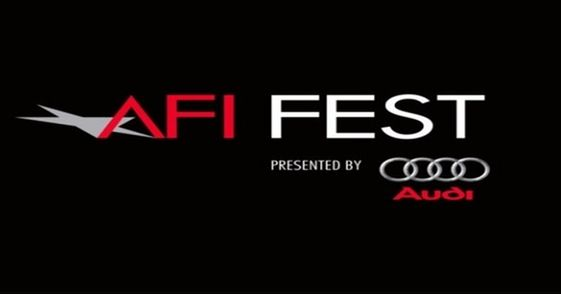 afi-fest-2011-logo-and-free-tickets