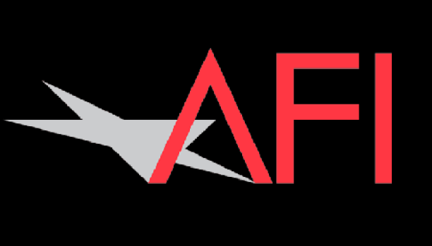 afi_logo_official