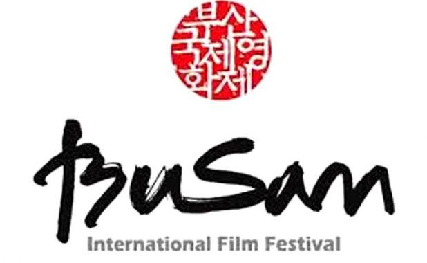 アジア国際映画祭-AIFF アジア国際映画