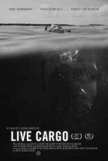 copy-of-live-cargo-poster-w_-afi-fest-laurel