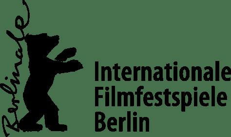 1280px-berlin_international_film_festival_logo-svg