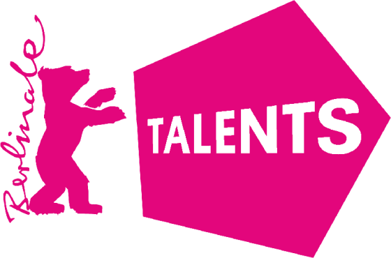 berlinale-talents-logo