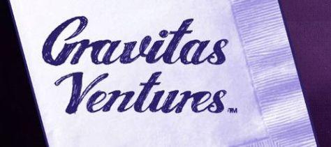 gravitasventures