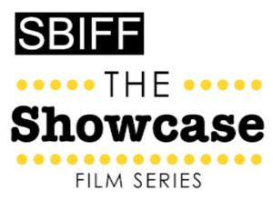 sbiff-showcase