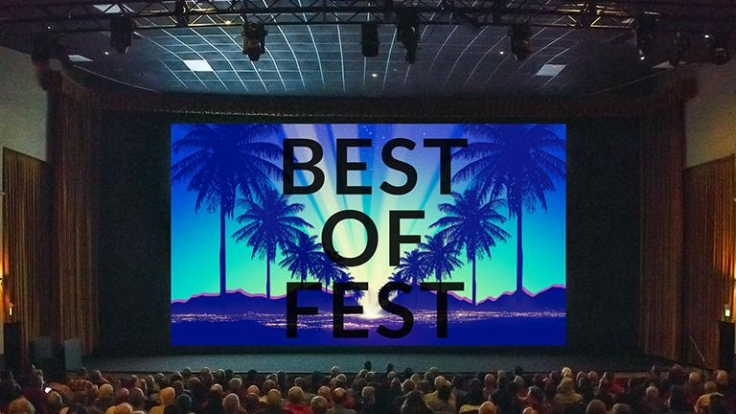 best_psiff