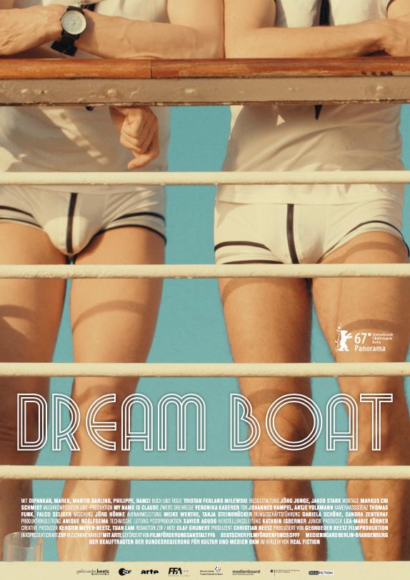 dream_boat_poster_berlin