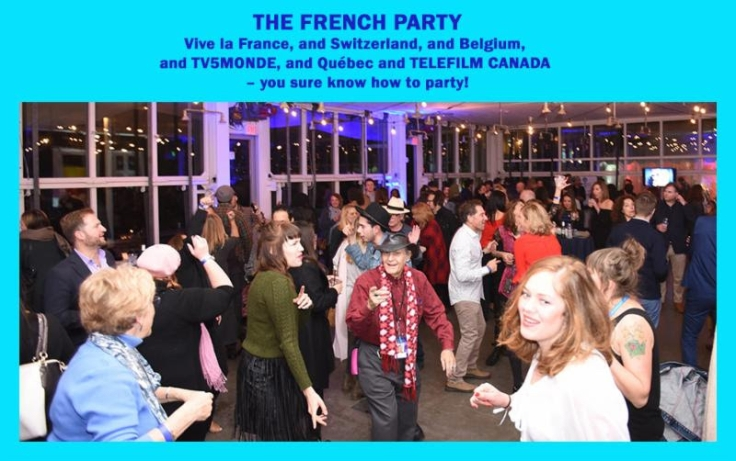 french_party_psiff