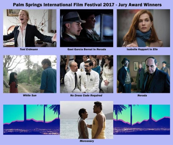 jury_winners_psiff