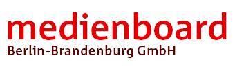 logo_medienboard_berlin-brandenburg_1_