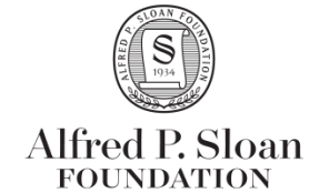 sloan-logo-stacked-black-web