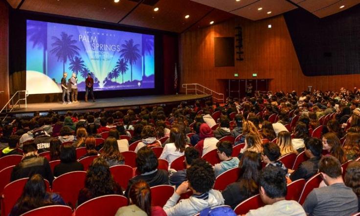 student_screening_psiff