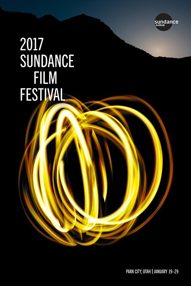 sundance-2017-poster