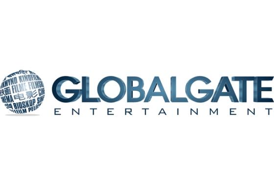 globalgate-entertainment_logo