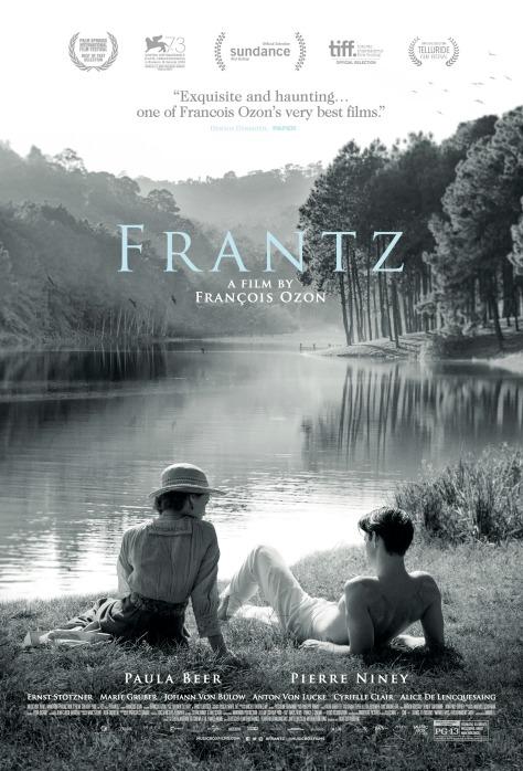 FRANTZ_PPOSTER