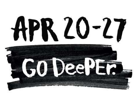 go-deeper-site-hero1