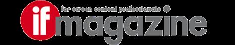 logo-if-magazine