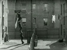 buster-keaton-neighbors-pretty-clever-films