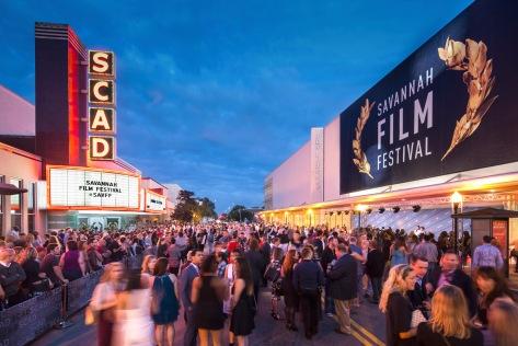 savannah-film-festival-2015_street-party_jc_13