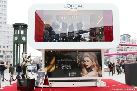 5895-l-oreal-paris-at-the-63rd-berlinale-1000x0-1