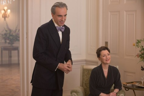phantom-thread-daniel-day-lewis-1