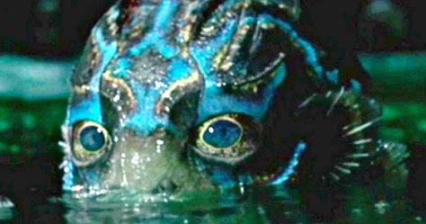 shape-of-water-first-reactions-guillermo-del-toro