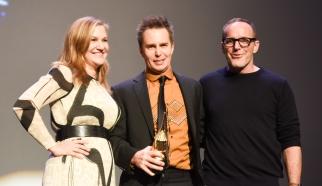 Sam_Award-1